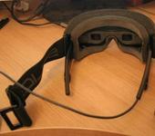 Нажмите на изображение для увеличения Название: Glasses1.jpg Просмотров: 168 Размер:52.9 Кб ID:623111