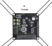 Нажмите на изображение для увеличения Название: X-mode.jpg Просмотров: 24 Размер:111.0 Кб ID:624939