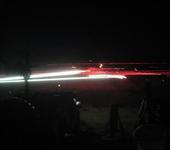 Нажмите на изображение для увеличения Название: bs_night_05.jpg Просмотров: 34 Размер:61.5 Кб ID:626009