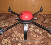 Нажмите на изображение для увеличения Название: Снимки из камеры 23.12.2010 012.jpg Просмотров: 71 Размер:94.4 Кб ID:626776