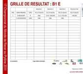 Нажмите на изображение для увеличения Название: grille_depart_B1_E_Senior_combined.jpg Просмотров: 54 Размер:62.9 Кб ID:631341