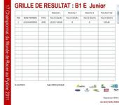 Нажмите на изображение для увеличения Название: grille_depart_B1_E_Junior_combined.jpg Просмотров: 29 Размер:61.7 Кб ID:631342