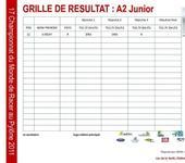 Нажмите на изображение для увеличения Название: grille_depart_A2_Junior_combined.jpg Просмотров: 19 Размер:61.9 Кб ID:631344