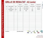 Нажмите на изображение для увеличения Название: grille_depart_A3_Junior_combined.jpg Просмотров: 31 Размер:64.3 Кб ID:631348