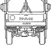 Нажмите на изображение для увеличения Название: MAN_KAT 6x6c.jpg Просмотров: 81 Размер:86.0 Кб ID:631757
