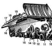 Нажмите на изображение для увеличения Название: ИС-3.gif Просмотров: 279 Размер:23.1 Кб ID:631868