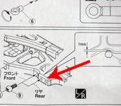 Нажмите на изображение для увеличения Название: drx stabilizer.jpg Просмотров: 55 Размер:65.5 Кб ID:635010