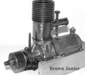 Нажмите на изображение для увеличения Название: brown_junior.jpg Просмотров: 596 Размер:100.1 Кб ID:635141