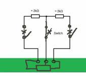 Нажмите на изображение для увеличения Название: resistormod.jpg Просмотров: 80 Размер:29.3 Кб ID:635290