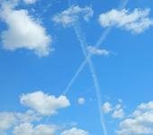 Нажмите на изображение для увеличения Название: Самолет 006.jpg Просмотров: 6 Размер:141.0 Кб ID:638737