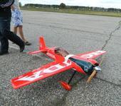 Нажмите на изображение для увеличения Название: Самолет 027.jpg Просмотров: 10 Размер:184.0 Кб ID:638757