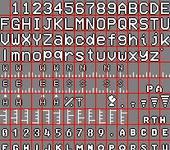 Нажмите на изображение для увеличения Название: eosd.png Просмотров: 41 Размер:4.3 Кб ID:639111