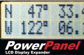 Нажмите на изображение для увеличения Название: powerpanel-gps-sm.jpg Просмотров: 3 Размер:13.0 Кб ID:641689