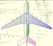 Нажмите на изображение для увеличения Название: an-225 центровка.jpg Просмотров: 233 Размер:66.8 Кб ID:642925