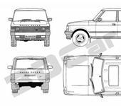 Нажмите на изображение для увеличения Название: Land_Rover_Range_Rover_1991.jpg Просмотров: 191 Размер:53.3 Кб ID:645769