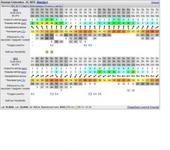 Нажмите на изображение для увеличения Название: погода.jpg Просмотров: 14 Размер:49.9 Кб ID:646719