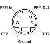 Нажмите на изображение для увеличения Название: PinOut-SDtrainer.jpg Просмотров: 646 Размер:54.8 Кб ID:647463