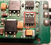 Нажмите на изображение для увеличения Название: ST662A2.JPG Просмотров: 30 Размер:92.4 Кб ID:648156