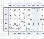 Нажмите на изображение для увеличения Название: OSD.PNG Просмотров: 185 Размер:17.6 Кб ID:648189