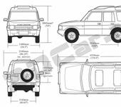Нажмите на изображение для увеличения Название: Land_Rover_Discovery_1996 (1).jpg Просмотров: 142 Размер:64.1 Кб ID:648401
