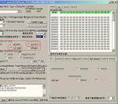 Нажмите на изображение для увеличения Название: Настройка_5.PNG Просмотров: 486 Размер:38.6 Кб ID:649470