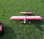 Нажмите на изображение для увеличения Название: пилотага кмд.jpg Просмотров: 485 Размер:118.9 Кб ID:649857