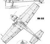 Нажмите на изображение для увеличения Название: yak55-1.gif Просмотров: 741 Размер:101.1 Кб ID:650255