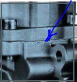 Название: DLE-30 sifon.PNG Просмотров: 474  Размер: 35.0 Кб