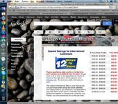 Нажмите на изображение для увеличения Название: Снимок экрана 5.jpg Просмотров: 81 Размер:95.7 Кб ID:652576