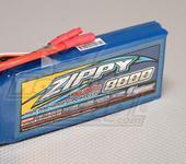 Нажмите на изображение для увеличения Название: Battery.jpg Просмотров: 10 Размер:118.5 Кб ID:652731