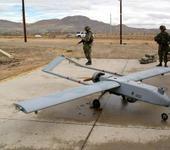 Нажмите на изображение для увеличения Название: AIR_UAV_Shadow_200.jpg Просмотров: 138 Размер:59.9 Кб ID:653126