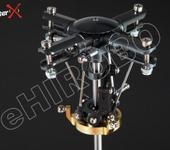 Нажмите на изображение для увеличения Название: CX450BA-20-00_01.jpg Просмотров: 13 Размер:40.2 Кб ID:654016