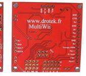 Нажмите на изображение для увеличения Название: DrotekBoard_.jpg Просмотров: 1068 Размер:98.6 Кб ID:657274