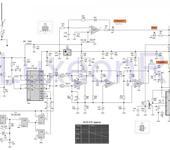 Нажмите на изображение для увеличения Название: CxemaRX.jpg Просмотров: 56 Размер:54.4 Кб ID:658715