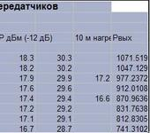 Нажмите на изображение для увеличения Название: lm1200.PNG Просмотров: 71 Размер:10.5 Кб ID:658970