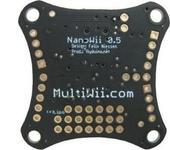 Нажмите на изображение для увеличения Название: NanoWii.jpg Просмотров: 530 Размер:50.9 Кб ID:658990