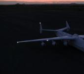 Нажмите на изображение для увеличения Название: an-225_117.JPG Просмотров: 155 Размер:27.1 Кб ID:659012