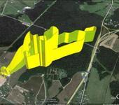 Нажмите на изображение для увеличения Название: radonezh.jpg Просмотров: 24 Размер:72.6 Кб ID:659234