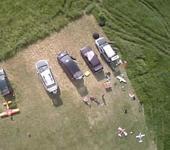 Нажмите на изображение для увеличения Название: vlcsnap-2012-06-23-21h15m25s133.jpg Просмотров: 55 Размер:61.3 Кб ID:661781