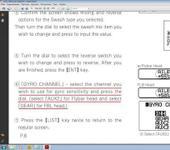 Нажмите на изображение для увеличения Название: Manual.jpg Просмотров: 74 Размер:64.4 Кб ID:662422