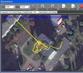 Нажмите на изображение для увеличения Название: map.jpg Просмотров: 62 Размер:70.3 Кб ID:663153