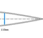 Нажмите на изображение для увеличения Название: A-05.jpg Просмотров: 230 Размер:29.6 Кб ID:664174