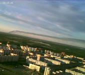 Нажмите на изображение для увеличения Название: vlcsnap-2012-07-02-10h16m38s111.jpg Просмотров: 18 Размер:37.9 Кб ID:665166