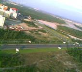 Нажмите на изображение для увеличения Название: vlcsnap-2012-07-03-00h36m44s120.jpg Просмотров: 16 Размер:40.5 Кб ID:665168