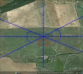 Нажмите на изображение для увеличения Название: Borodyanka-schema-1a.JPG Просмотров: 16 Размер:87.0 Кб ID:665261