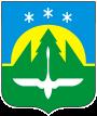 Название: 90px-Coat_of_Arms_of_Khanty-Mansiysk.svg.png Просмотров: 128  Размер: 4.9 Кб