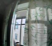 Нажмите на изображение для увеличения Название: PICT0002.AVI_snapshot_00.01_[2012.07.16_20.06.17].jpg Просмотров: 51 Размер:40.5 Кб ID:670125