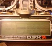 Нажмите на изображение для увеличения Название: DSC00974.jpg Просмотров: 70 Размер:51.0 Кб ID:649774