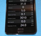 Нажмите на изображение для увеличения Название: HoTT_Bluetooth_25.JPG Просмотров: 45 Размер:55.7 Кб ID:673199