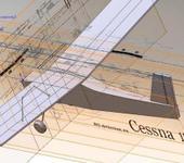 Нажмите на изображение для увеличения Название: деталь9.jpg Просмотров: 55 Размер:66.3 Кб ID:677007